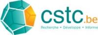 Logo deCSTC :  Centre scientifique et technique de la construction